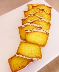 lemon cake _Fotor.jpg